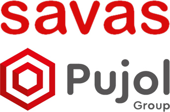 Logo Pujol - Azienda partner